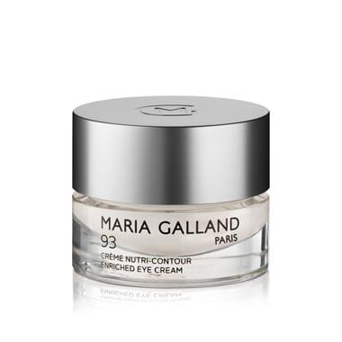 Maria-Galland-Créme-Nutri-Contour-93