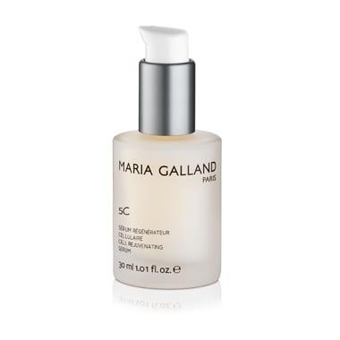Maria-Galland-Serum-C5