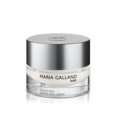 Maria-Galland-Halscréme.90