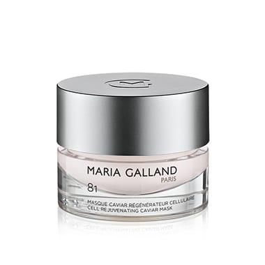 Maria-Galland-Maske-Kaviar-81