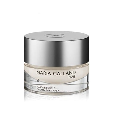 Maria-Galland-Masque-Souple-2