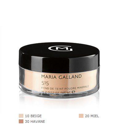 Maria-Galland-Mineral-Poudre-515