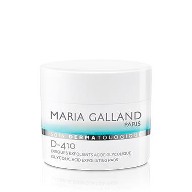 Maria-Galland-Soin-Dermatologique-Disques-Exfoliants-Acide-D-410