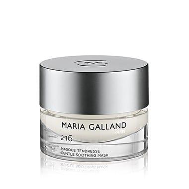 Masque-Tendresse-216-Maria-Galland