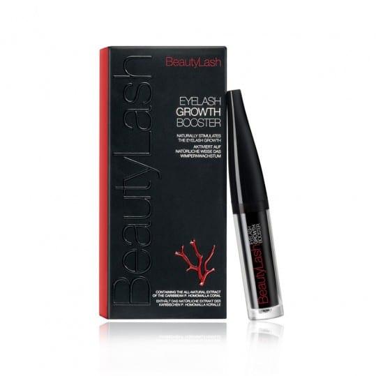 BeautyLash - Eyelash Growth Booster-0
