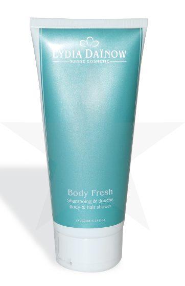 Body-Fresh-Lydia-Dainow
