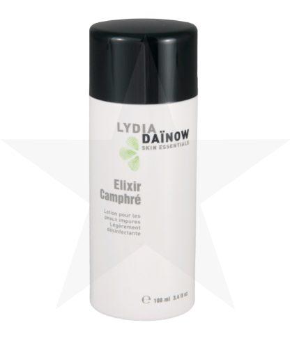 Elixir-Lydia-Dainow