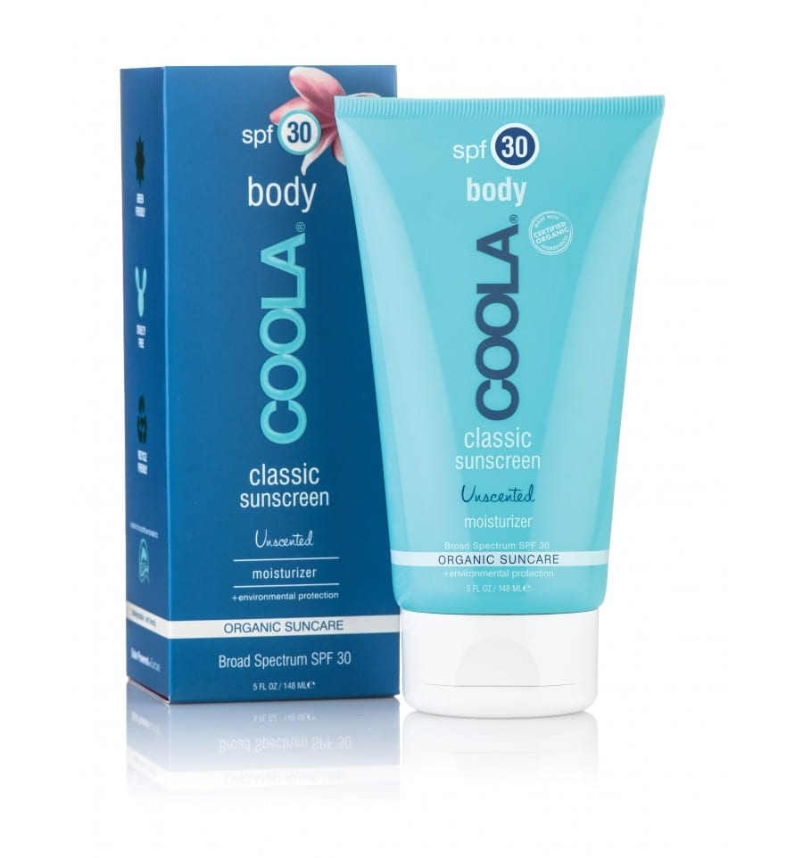 Coola-Body-SPF-30-Unscented