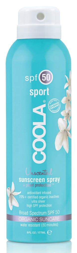 Coola-Sonnenspray-Sport-SPF-50-Unscented