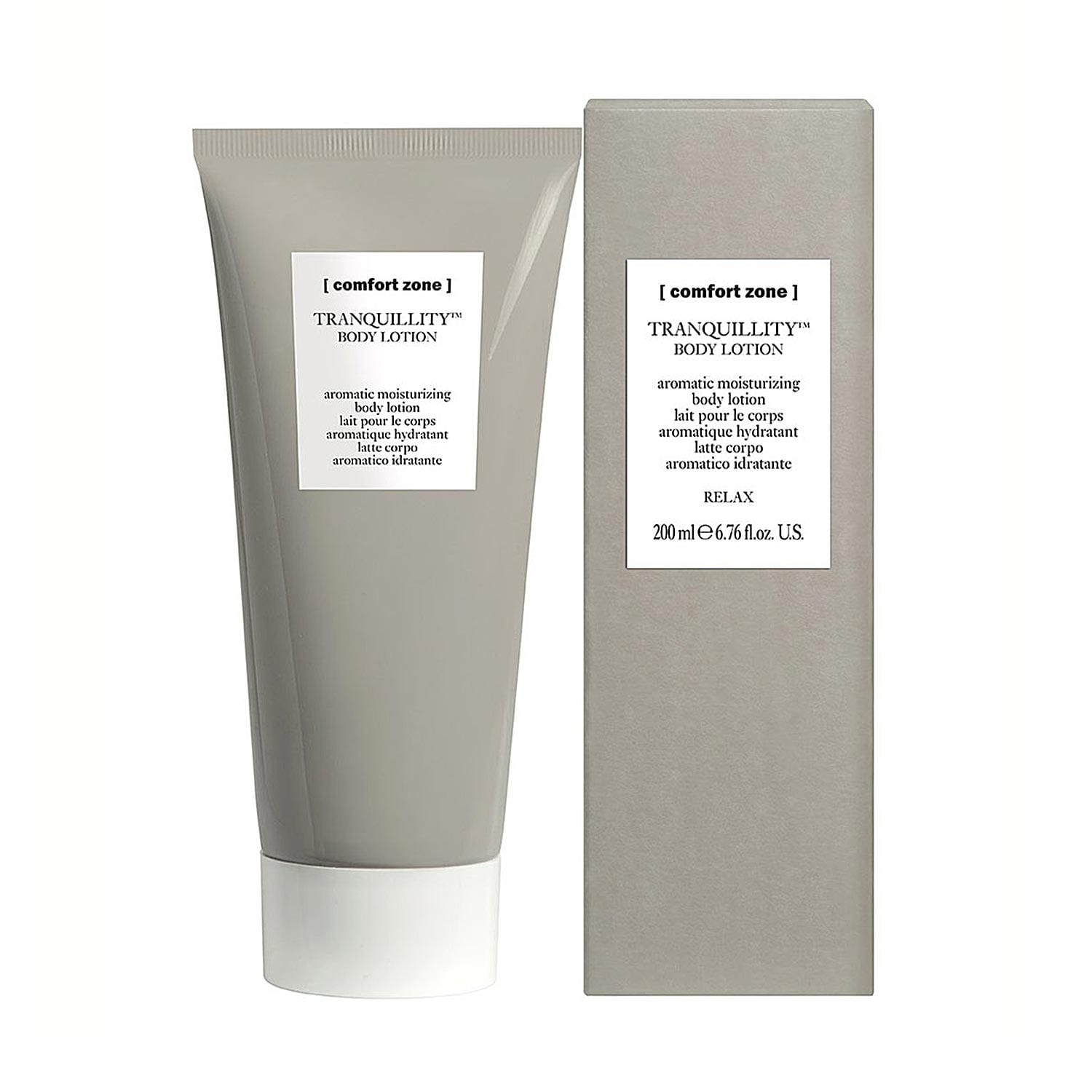 comfort-zone-tranquillity-body-Lotion