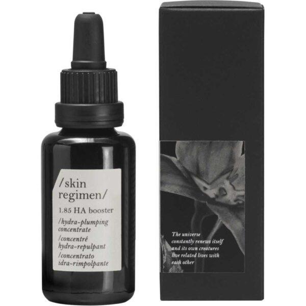 skin-regimen-Hyaluronic-Booster