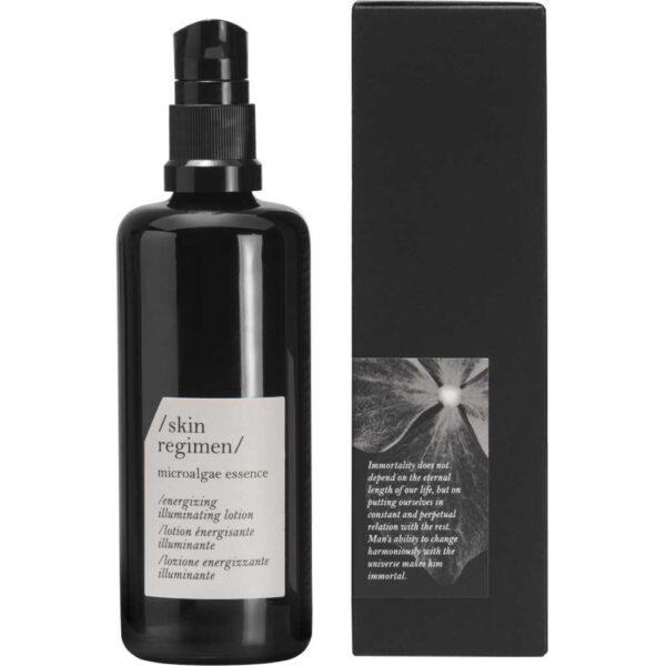 skin-regimen-Microalgae-Essence
