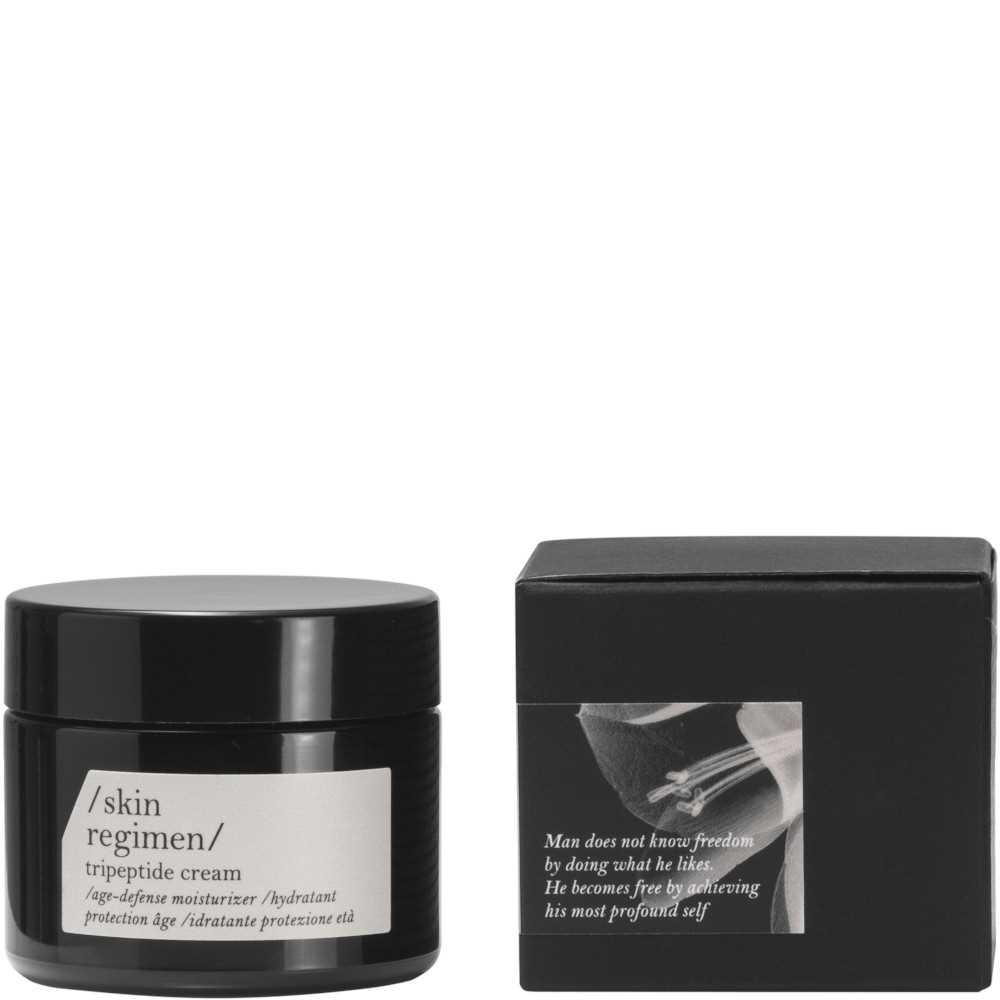 skin-regimen-Tripeptide-Cream