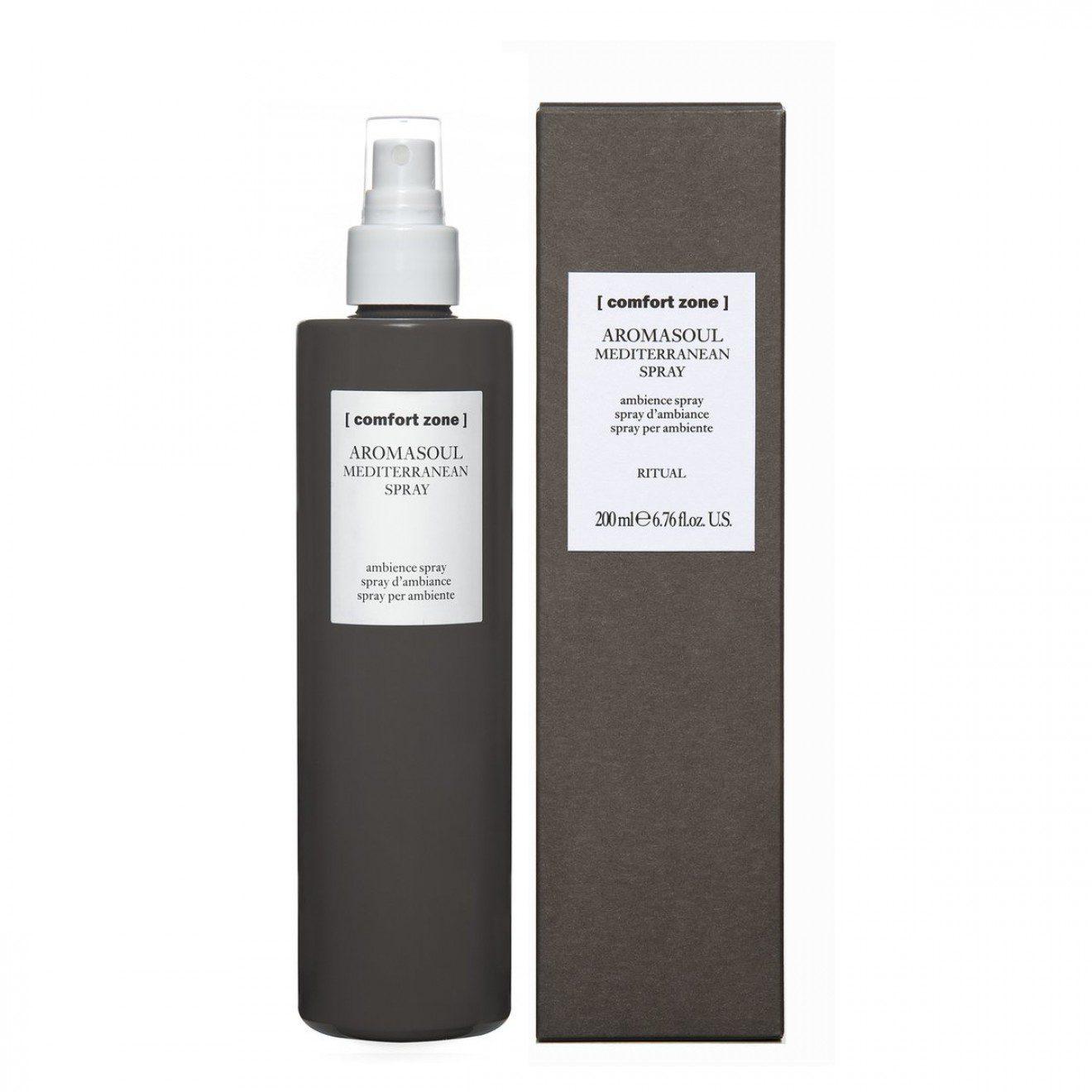 Aromasoul-Mediterranean-Spray