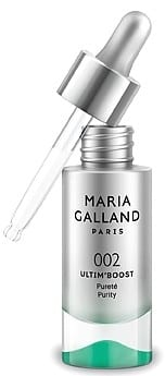 Maria-Galland-Ultim-Boost-002-Purity