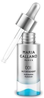 MAria-Galland-Ultim-Boost-001-Hydratation
