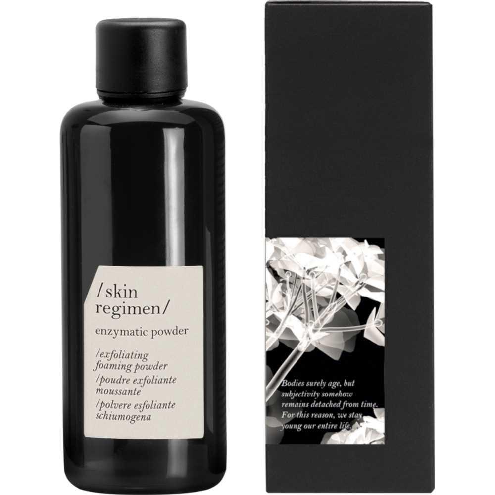 skin-regimen-enzymatic-powder