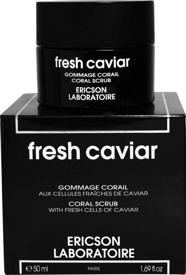 Fresh-Caviar-Gommage-Corail