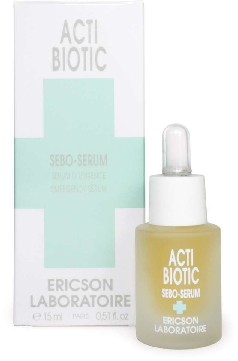 Acti-Biotic-Sebo-Serum
