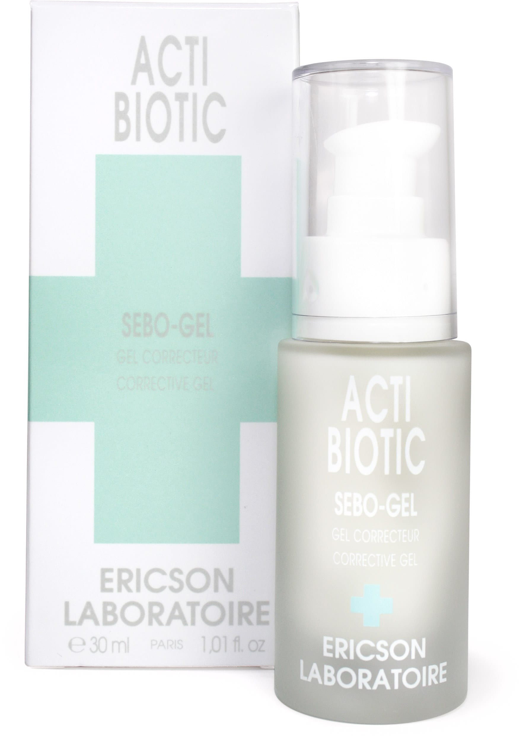 Acti-Biotic-Sebo-Gel