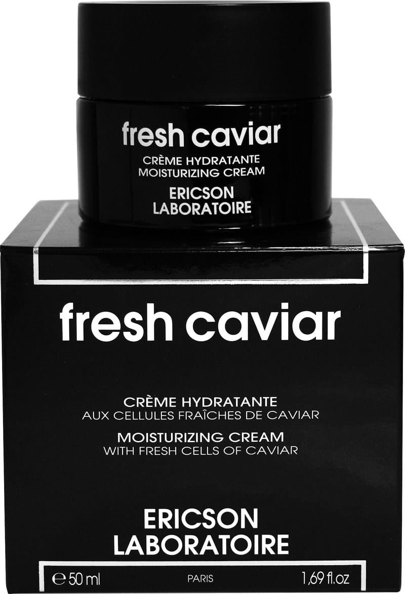 Fresh-Caviar-Crème-Hydratante