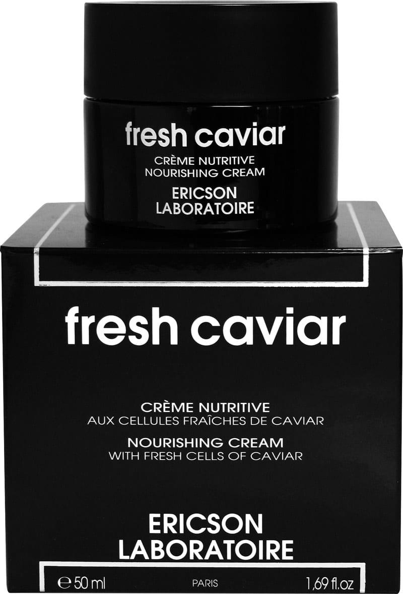 Fresh-Caviar-Crème-Nutritive
