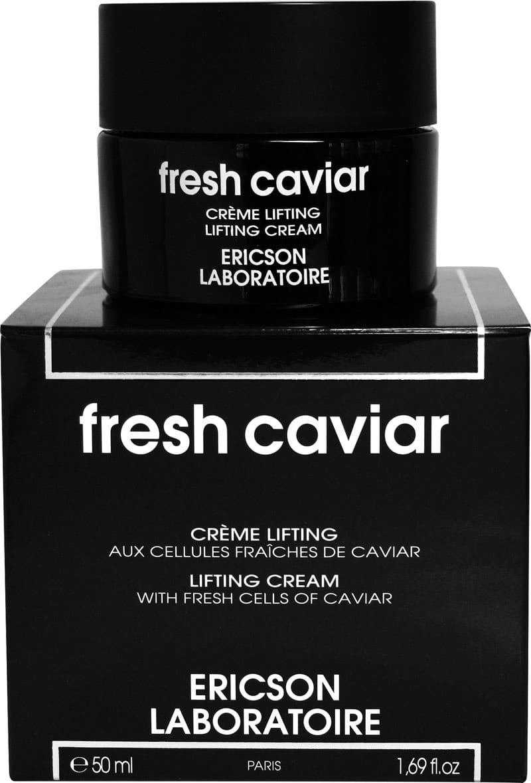 Fresh-Caviar-Crème-Lifting