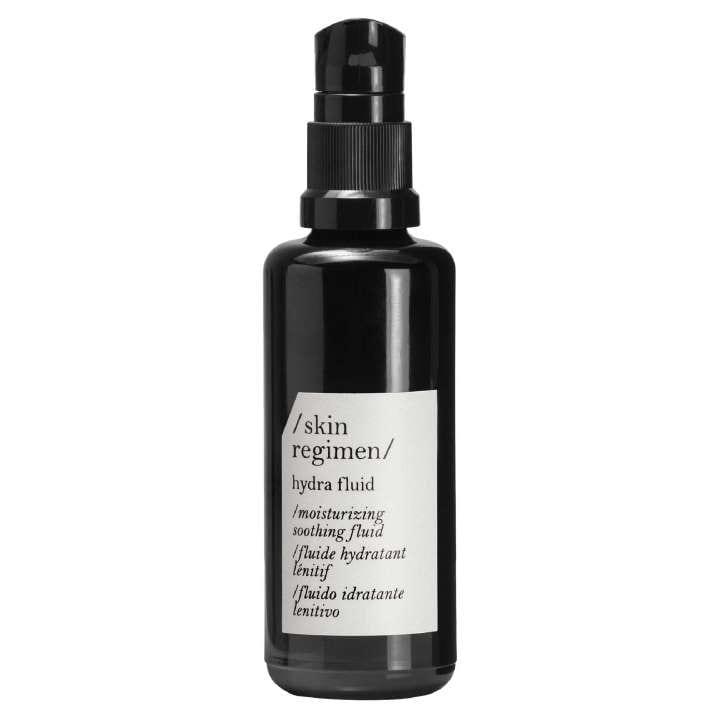 Skin-Regimen-Hydra-Fluid
