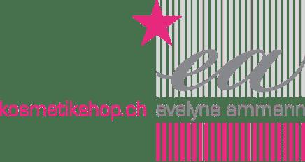 kosmetikshop.ch