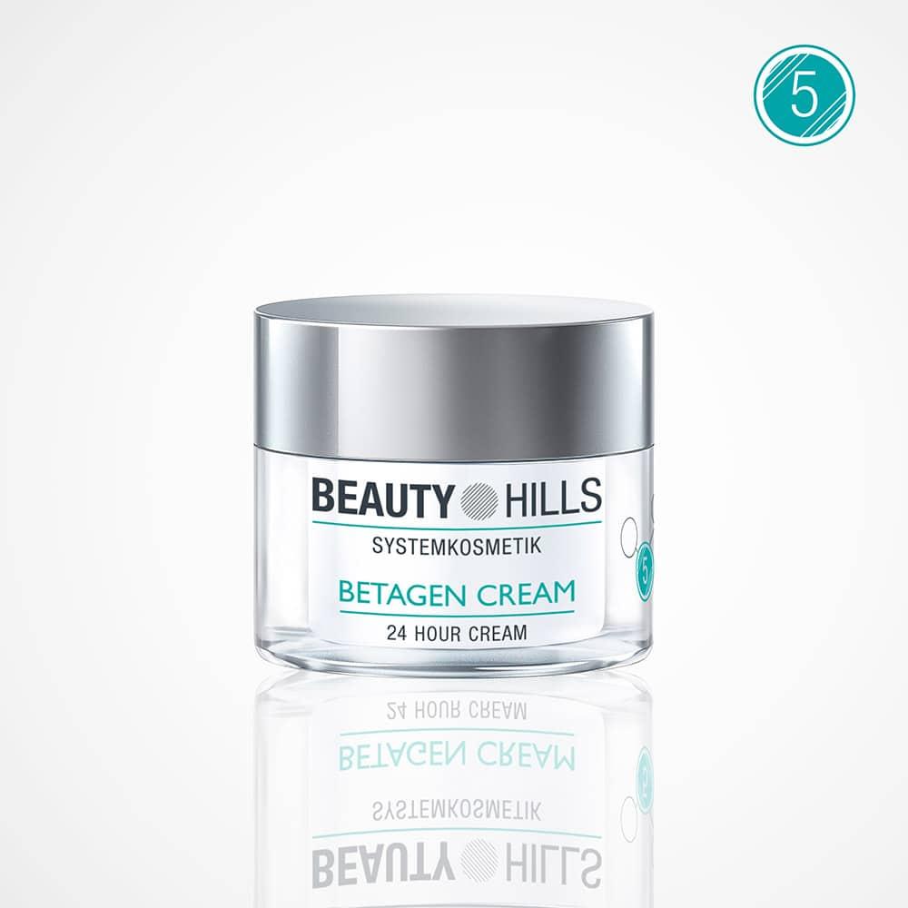 Beauty-Hills-Betagen-Cream