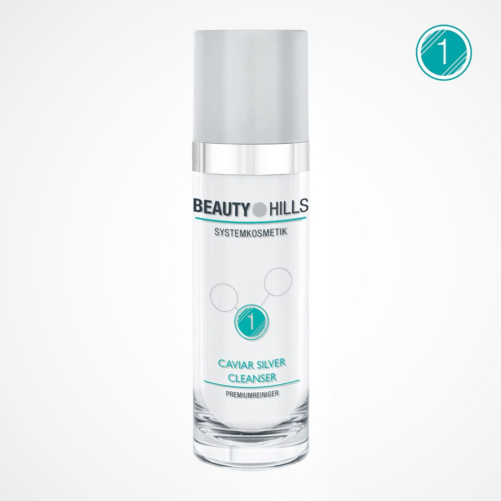 Beauty-Hills-Caviar-Silver-Cleanser