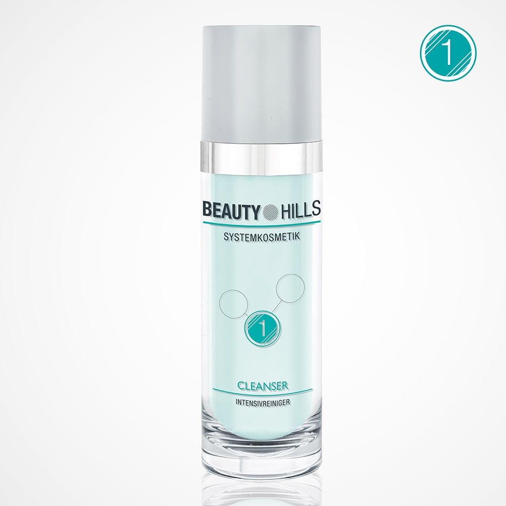 Beauty-Hills-Cleanser-Intensive