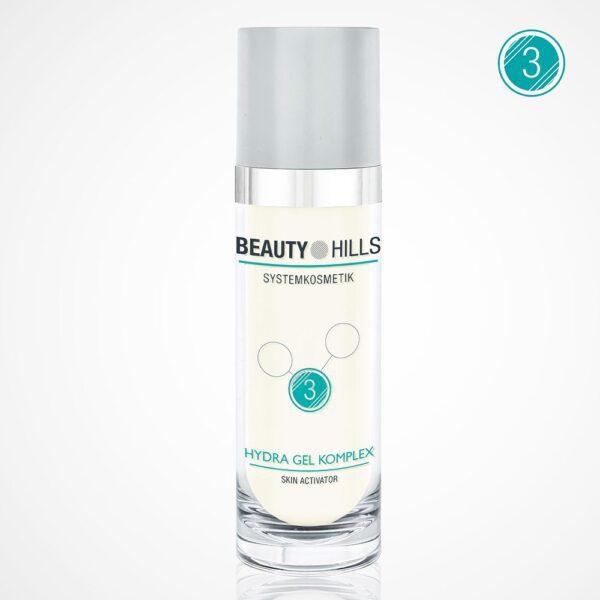 Hydra-Gel-Komplex-Beauty-Hills