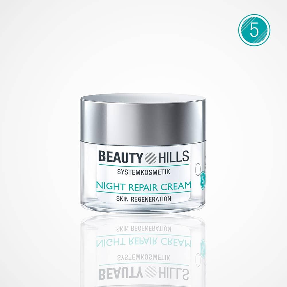 Beauty-Hills-Night-Repair-Cream