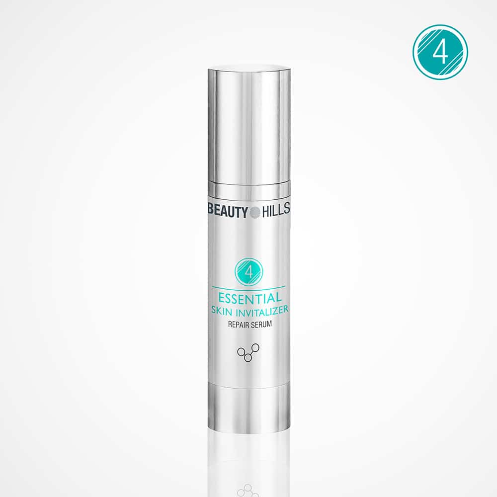Beauty-Hills-Essential-Skin-Invitalizer